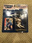 1997 Starting Lineup, Mike Piazza, Figurine and Card