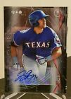 Joey Gallo Rookie Cards and Key Prospect Cards Guide 28