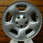 Jeep Liberty 2002 2007 16 inch Factory OEM Wheel 9040