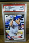2016 Topps Baseball Retail Factory Set Rookie Variations Gallery 17