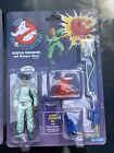 Kenner 2020 The Real Ghostbusters Retro Winston Zeddemore and Chomper Ghost