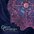 GREEN CARNATION - LEAVES OF YESTERYEAR NEW CD