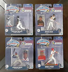 2001 Starting Lineup 2 Complete Set 38 Figures w/Inserts Bobby Abreu Brian Giles