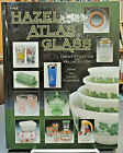 The Hazel Atlas Glass Identification  Value Guide Antiques Collecting Florence
