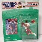 Starting Lineup Michael Westbrook 1997 action figure Sealed