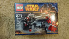 Lego Star Wars 75034 Death Star Troopers NEW Retired