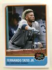 2020 Topps Future Stars Club Cards - June 2020 10