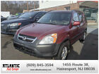 2003 Honda CR-V EX 2003 below $5500 dollars