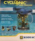 OEM ZODIAC Cyclonic Leaf Catcher Attachment Pool Cleaner CLC500 Baracuda NIB