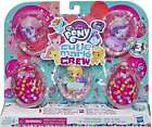 2015 Enterplay My Little Pony: Friendship Is Magic Series 3 Trading Cards 22