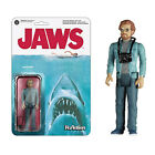 Funko Jaws ReAction Figures 21