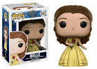 Ultimate Funko Pop Beauty and the Beast Figures Checklist and Gallery 32