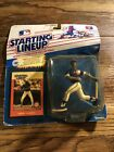 1988 ANDRE DAWSON #8 Chicago Cubs Rookie Starting Lineup