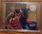 2013-14 Panini Totally Certified Basketball Cards 41