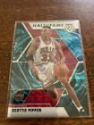Top Scottie Pippen Cards to Add to Your Collection 30
