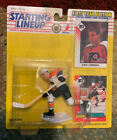 1993 Eric Lindros Philadelphia Flyers #88 Starting Lineup NM+ Unopened.