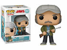 Funko Pop Jaws Vinyl Figures 17
