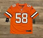 Comprehensive NFL Football Jersey Buying Guide 25
