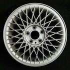 15 VOLVO 90 SERIES 940 960 1994 1997 1998 OEM Factory Alloy Wheel Rim 70181