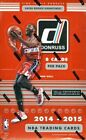 Basketball Card Holiday Gift Buying Guide 30