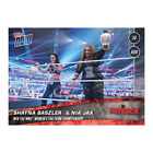 2020 Topps Now WWE Wrestling Cards Checklist 19