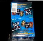 2007 Topps WWE Dog Tags Unopened Factory Sealed 24 Packs Box