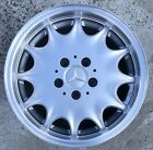 Mercedes Benz R129 16 x 8 Reconditioned Factory Wheel