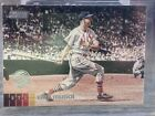 Stan Musial Cards, Rookie Cards and Autographed Memorabilia Guide 13