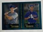 10 Edwin Encarnacion Cards Worth Watching and Collecting 26