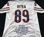 Top 10 Mike Ditka Football Cards 30