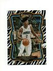 Elfrid Payton Rookie Cards Guide and Checklist 40