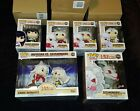 Funko Pop Inuyasha Figures 17