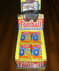 1985 Topps Football Cards 16
