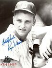 Roger Maris Cards and Autographed Memorabilia Guide 36