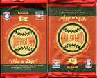 2012 Panini Cooperstown Baseball Cards 16
