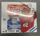 Topps Sports Cards 9
