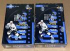 1993-94 Upper Deck Low Series One NHL Hockey (1) Sealed Unopened Wax Box Gretzky