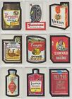 Wacky or Warhol? 1967 Wacky Packages Painting for Sale with $1 Million Asking Price 5