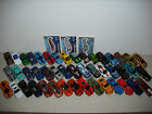 2018 2020 Hot Wheels Multipack Exclusives HUGE Lot of 46 w Mystery Model Chases