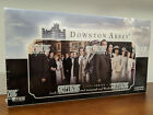 Downton Abbey Collectible Cards Series 1 & 2 FACTORY SEALED BOX
