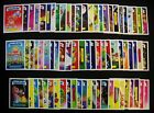2013 Topps Garbage Pail Kids Brand New Series 2 Trading Cards 5