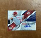 Upper Deck Back in Baseball with MLBPA License 11