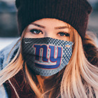New York Giants Collecting and Fan Guide 40