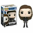 Ultimate Funko Pop Twilight Saga Figures Gallery and Checklist 20