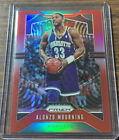 2014 Basketball Hall of Fame Rookie Card Collecting Guide 29