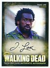 2014 Cryptozoic Walking Dead Season 3 Part 2 Trading Cards 10