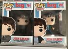 Funko Pop Big Movie Vinyl Figures 21