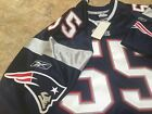 Ultimate New England Patriots Collector and Super Fan Gift Guide  52