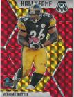 Collect the 2015 Pro Football Hall of Fame Inductees 12