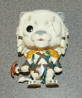 Ultimate Funko Pop Magic the Gathering Figures Checklist and Gallery 20
